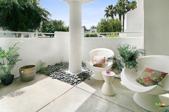 401 S. El Cielo Rd., Palm Springs, CA 92262 Photo 22