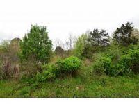 Home for sale: 4224 Chuckie Dr., Burlington, NC 27217