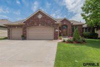 Home for sale: 7215 S. 101 Avenue, La Vista, NE 68128