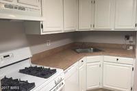 Home for sale: 1419 Northgate Square, Reston, VA 20190