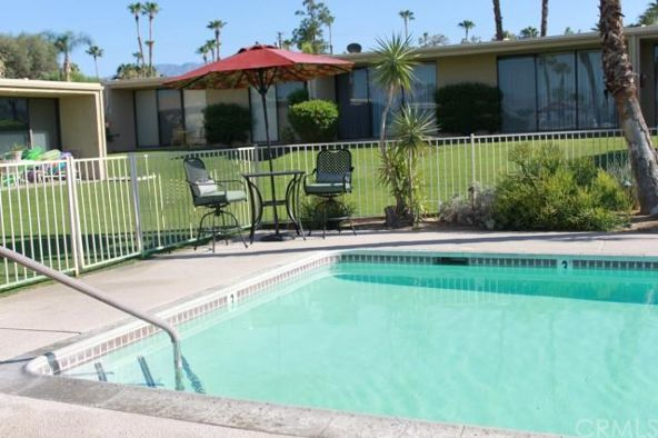 46374 Hwy. 74, Palm Desert, CA 92260 Photo 26