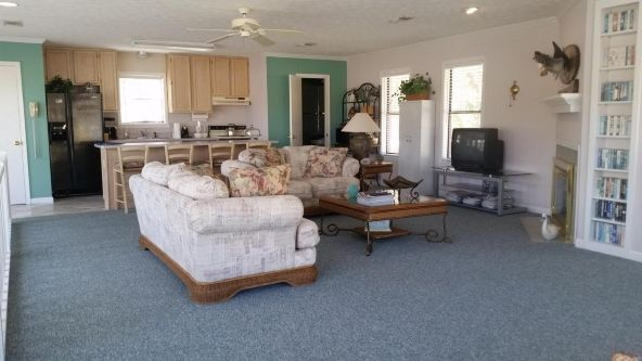 125 S. Lands End Rd., Eclectic, AL 36024 Photo 15