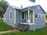 Home for sale: 527 A St., Staunton, VA 24401