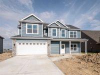 Home for sale: 2912 Bristoe Ln., Fort Wayne, IN 46814