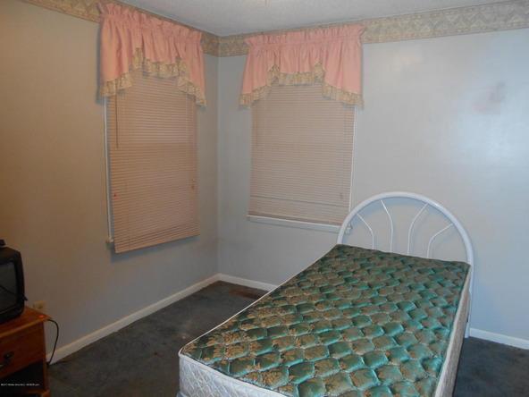 545 Rainwood Lodge Rd., Quinton, AL 35130 Photo 20