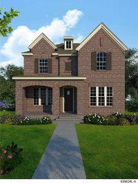 Home for sale: 2813 Kirin Rd., Carrollton, TX 75007