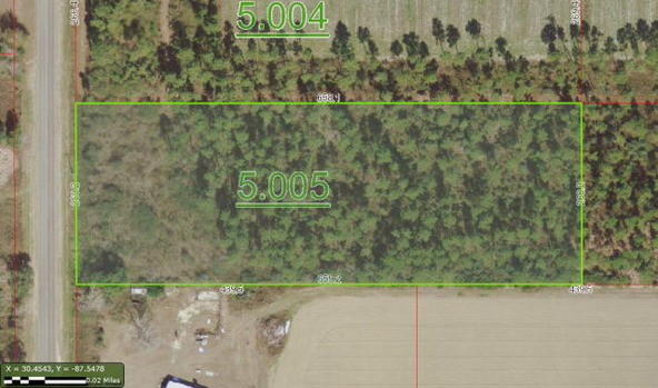 15726 County Rd. 95, Elberta, AL 36530 Photo 2
