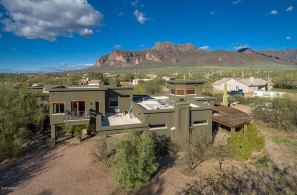 6157 E. Broadway Avenue, Apache Junction, AZ 85119 Photo 12