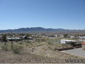 4622 Palo Verde Dr., Topock, AZ 86436 Photo 7