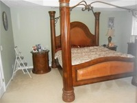 Home for sale: 3125 Blue Heron Pass, Powder Springs, GA 30127