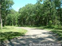 Home for sale: Lot 30 Lanesboro Ct., North Branch, MN 55056