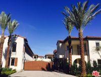 Home for sale: 28220 Highridge Rd., Rancho Palos Verdes, CA 90275