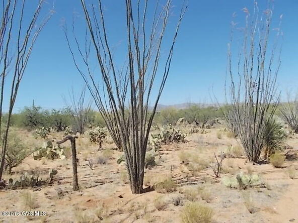 7061 W. Pima Mine Rd., Sahuarita, AZ 85629 Photo 9