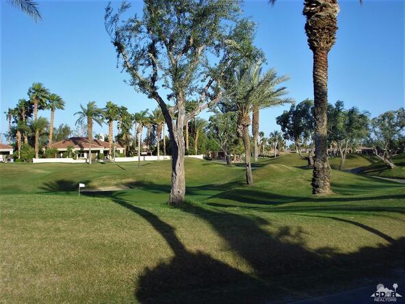 80664 Bellerive, La Quinta, CA 92253 Photo 49