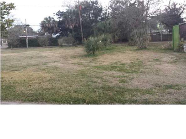 50 Common St., Mobile, AL 36603 Photo 1