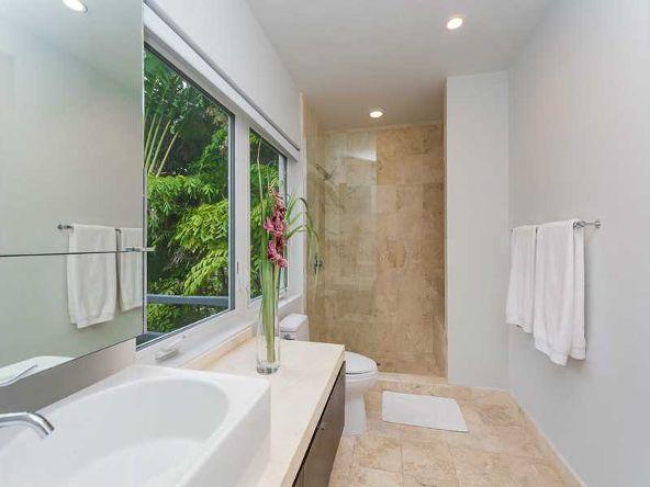 1833 W. 24 St., Miami Beach, FL 33140 Photo 24