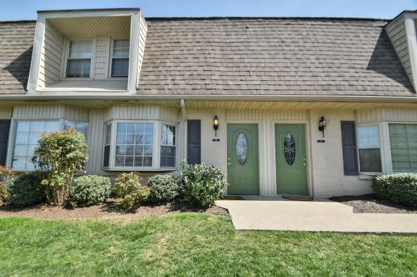 114 Regency Point Path, Lexington, KY 40503 Photo 9