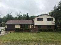 Home for sale: 130 Pennwoods Dr., Irwin, PA 15642