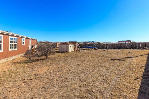 2355 W. Rd. 4, Chino Valley, AZ 86323 Photo 21