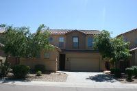 Home for sale: 10027 W. Illini St., Tolleson, AZ 85353