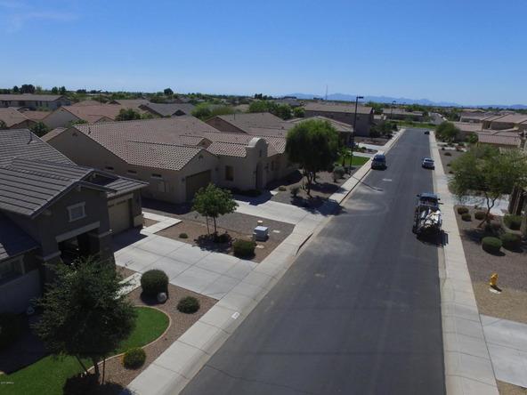 3075 E. Warbler Rd., Gilbert, AZ 85297 Photo 27