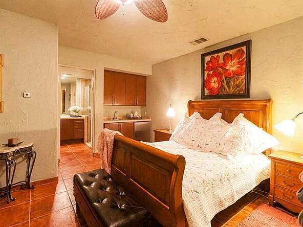 50455 Via Puente, la Quinta, La Quinta, CA 92253 Photo 7