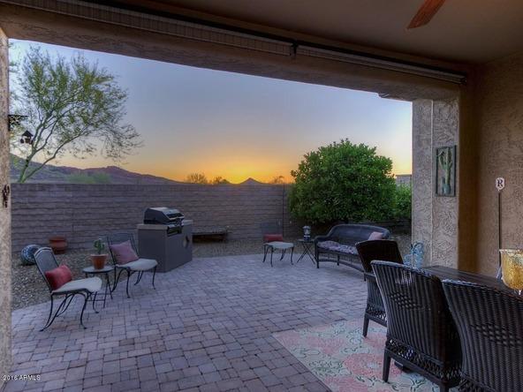 27700 N. 130th Glen, Peoria, AZ 85383 Photo 93