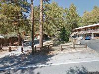 Home for sale: Banning Idyllwild, Idyllwild, CA 92549