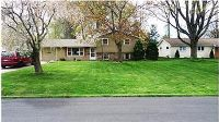 Home for sale: Southgrove, Mentor, OH 44060
