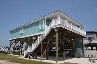 Home for sale: 2731 Hwy. 1, Grand Isle, LA 70358
