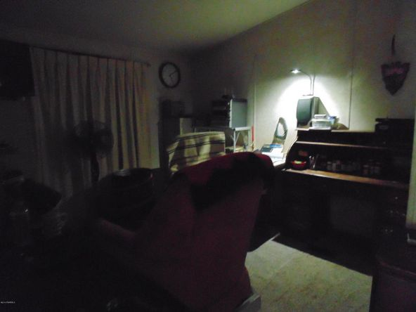 38236 W. Howling Coyote, Seligman, AZ 86337 Photo 36