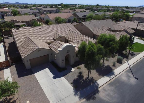 3075 E. Warbler Rd., Gilbert, AZ 85297 Photo 31