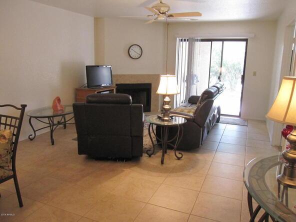 9450 N. 95th St., Scottsdale, AZ 85258 Photo 2