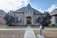 Home for sale: 205 Croft, Lafayette, LA 70503
