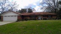 Home for sale: 707 Bernice St., Farmerville, LA 71241