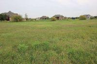 Home for sale: Lot 4 Block 6 Elk Creek Addn, Bel Aire, KS 67226