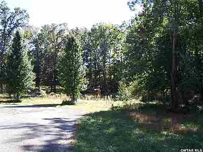 0 Lot #46 Pine Haven Rd., Lexington, TN 38351 Photo 2