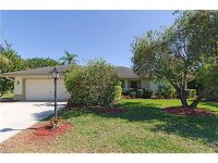 Home for sale: 9802 Campbell Cir., Naples, FL 34109