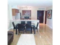 Home for sale: 9499 Collins Ave. # 809, Surfside, FL 33154