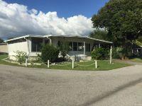 Home for sale: 2237 Miramont Cir. Valrico Fl 33594, Valrico, FL 33594