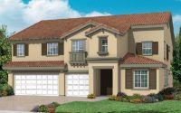 Home for sale: 15923 Sulphur Springs Road, Moreno Valley, CA 92555