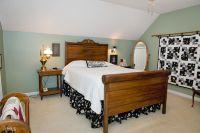 Home for sale: 6 Lake Coweta Trl, Newnan, GA 30263