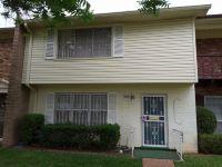 Home for sale: 10016 Smitherman, Shreveport, LA 71115