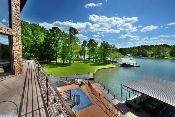 101 Live Oak Terrace Terrace, Hot Springs, AR 71913 Photo 8