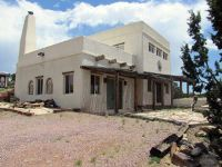 Home for sale: 1922 Wild Ridge Rd., Penrose, CO 81240