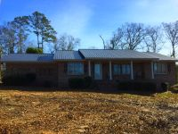 Home for sale: 1761 Plaza Dr., Enterprise, AL 36330