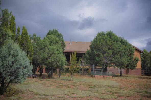 2765 Airpark, Overgaard, AZ 85933 Photo 46