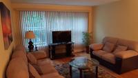 Home for sale: 8138 Kilpatrick Avenue, Skokie, IL 60076