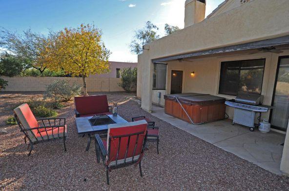 11360 N. Palmetto Dunes, Tucson, AZ 85737 Photo 9