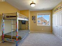 Home for sale: 14034 N.W. Falconridge Ln., Portland, OR 97229